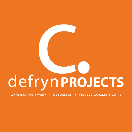 C.Defryn Projects
